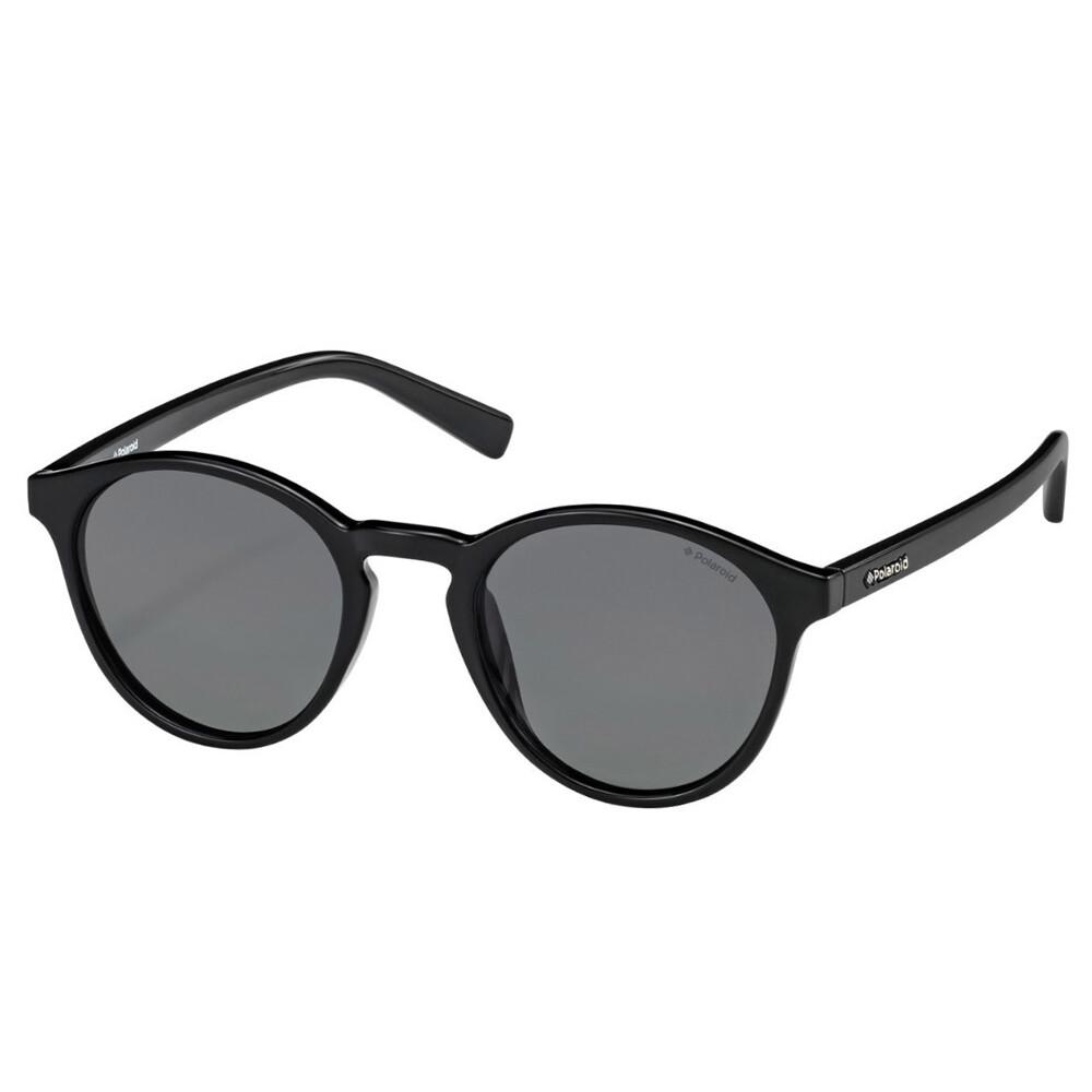 Óculos de Sol Polaroid Unissex Redondo Polarizado PLD 1013/S
