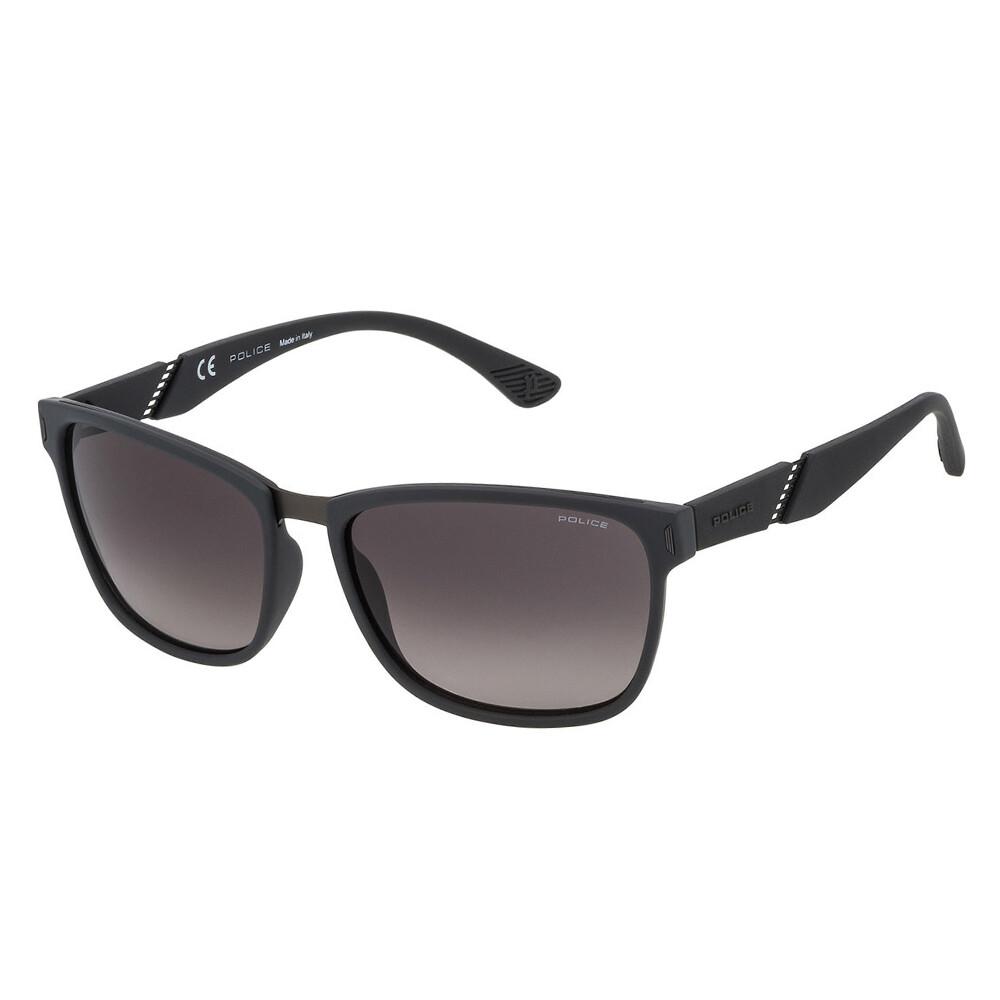 Óculos de Sol Police Speed 3 Masculino SPL350
