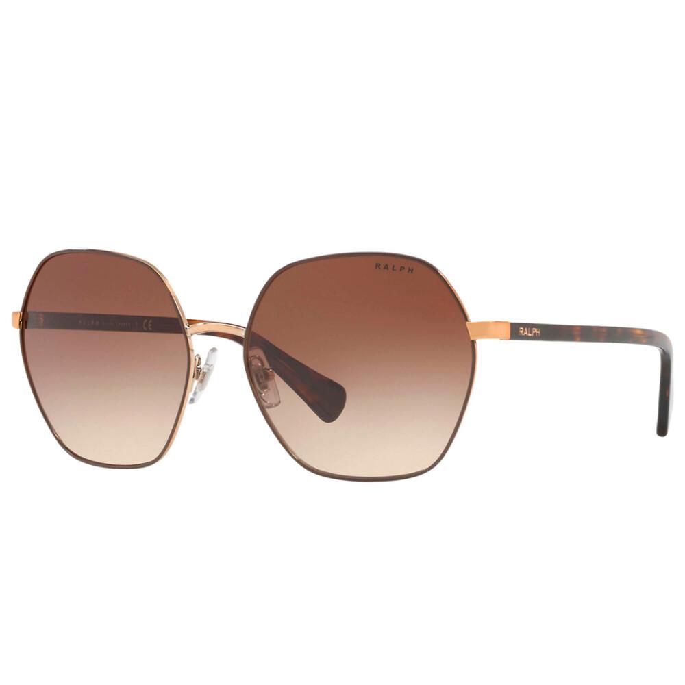 Óculos de Sol Ralph Feminino RA4124