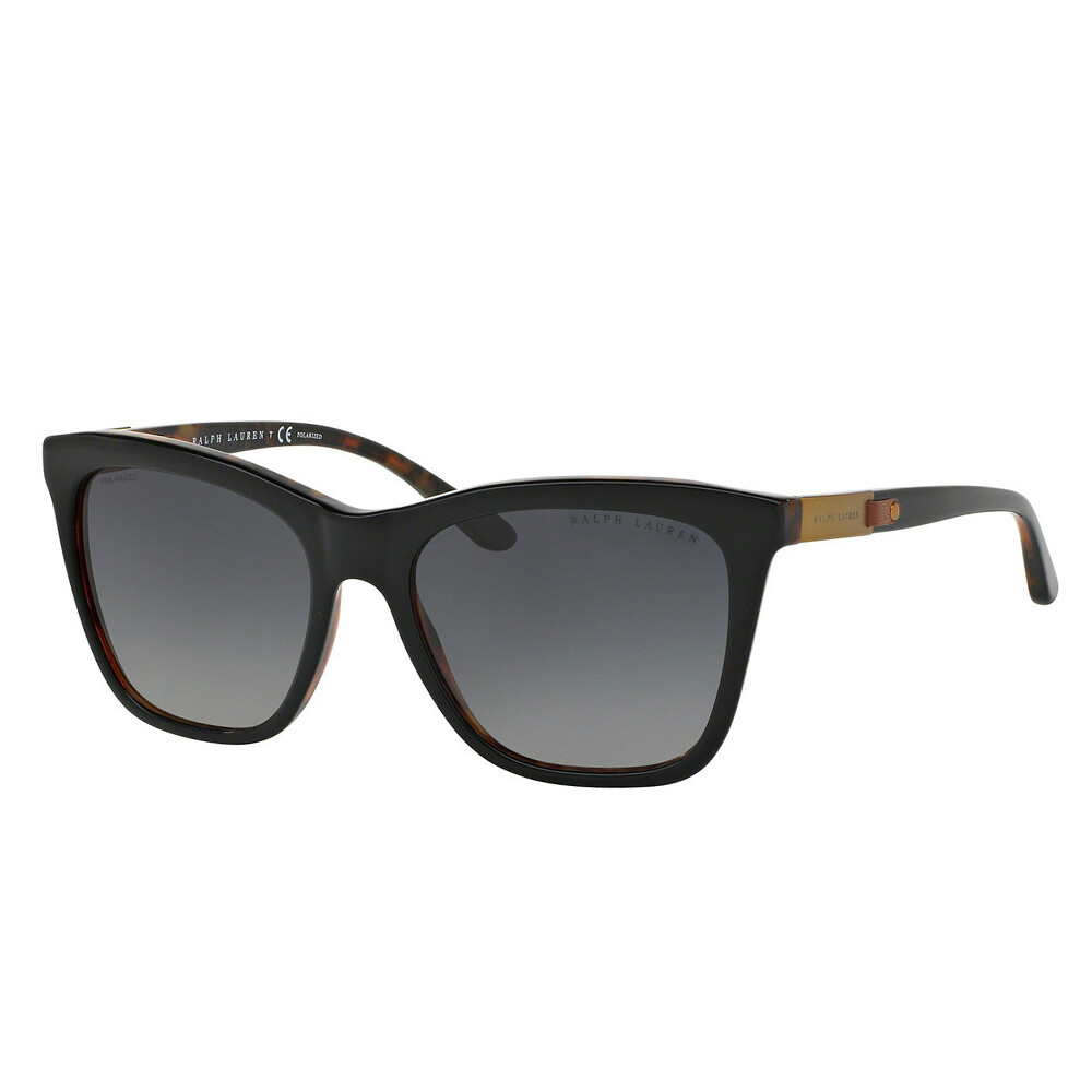 Óculos de Sol Ralph Lauren Feminino Polarizado RL8151Q