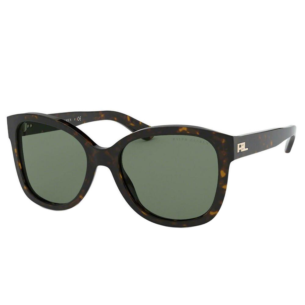Óculos de Sol Ralph Lauren Feminino RL8180