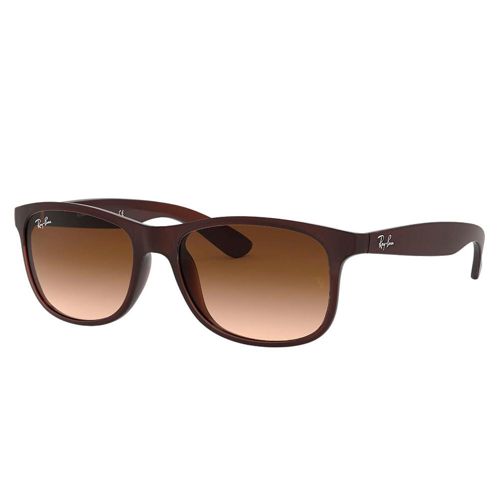 Óculos de Sol Ray-Ban Andy Masculino RB4202