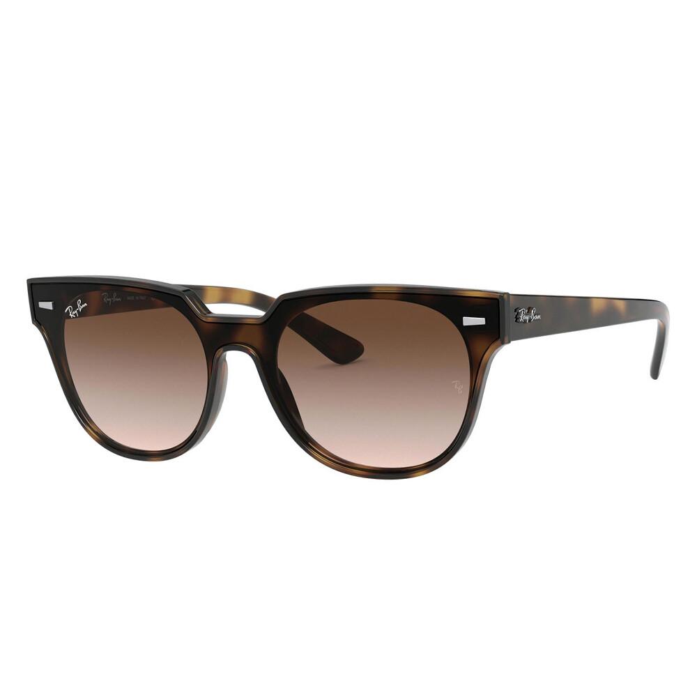 Óculos de Sol Ray-Ban Blaze Meteor Unissex RB4368NL