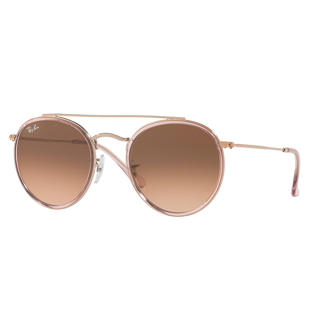 Óculos de Sol Ray-Ban Feminino RB3647N