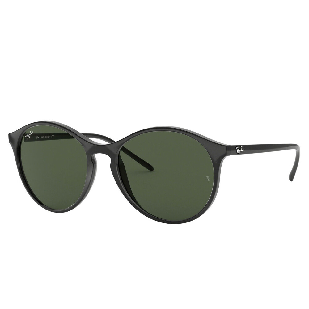 Óculos de Sol Ray-Ban Feminino RB4371
