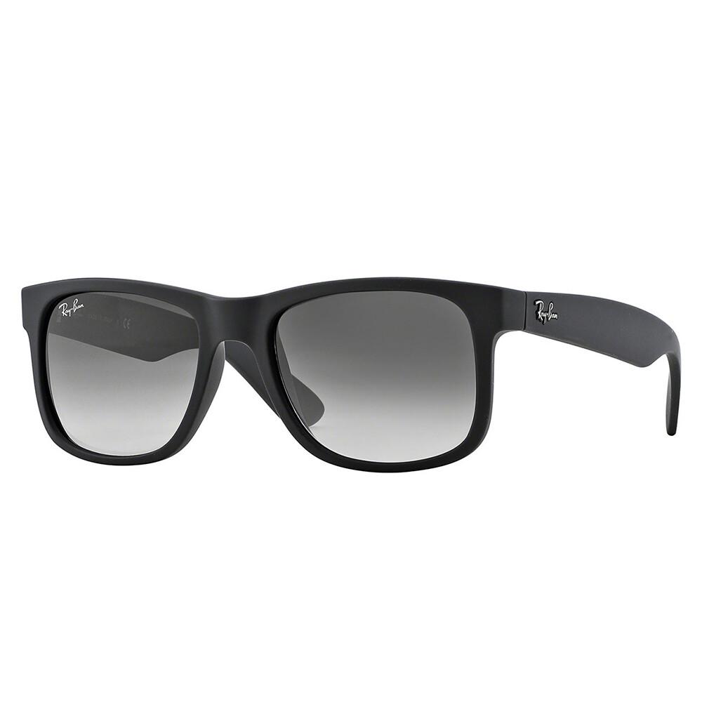 Óculos de Sol Ray-Ban Justin Masculino RB4165L