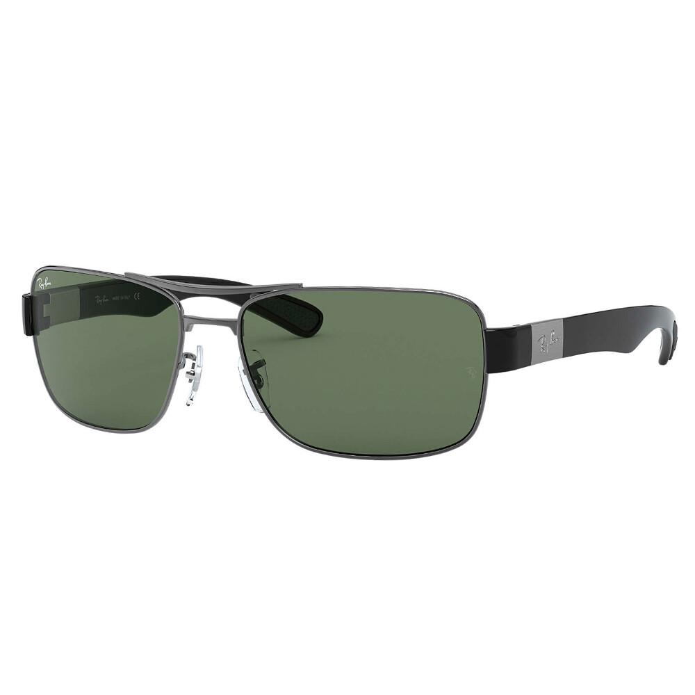 Óculos de Sol Ray-Ban Masculino RB3522