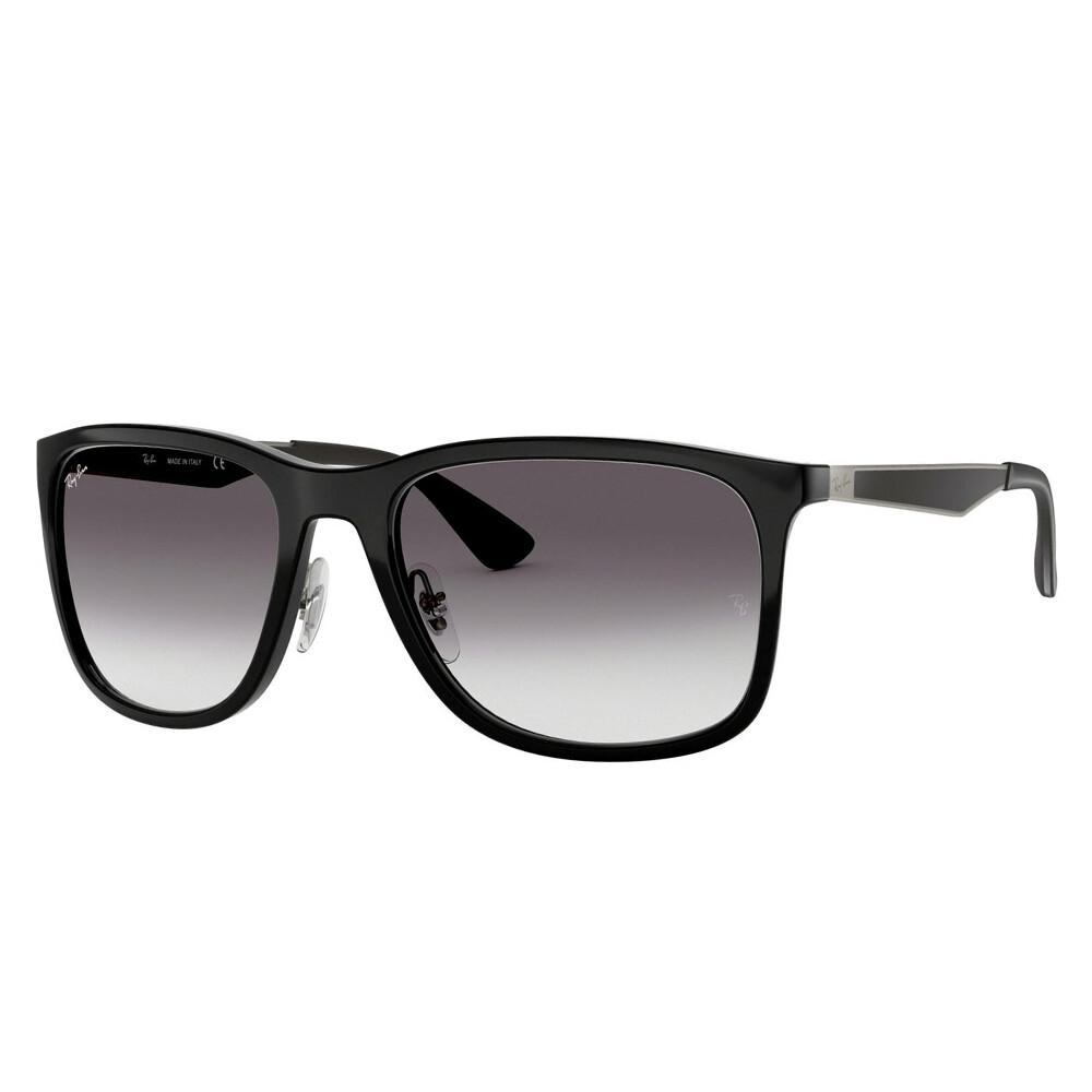 Óculos de Sol Ray-Ban Masculino RB4313