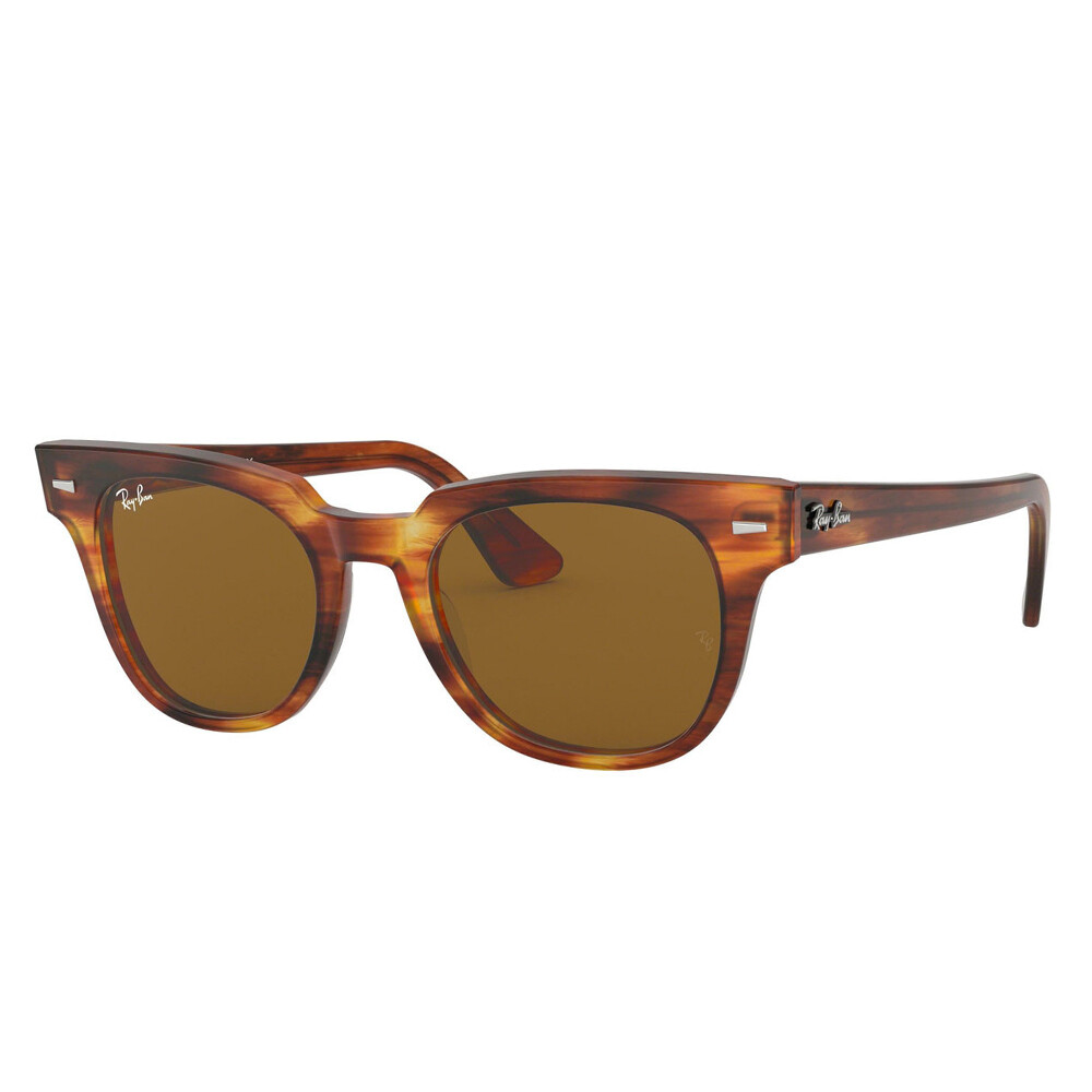 Óculos de Sol Ray-Ban Meteor Feminino RB2168