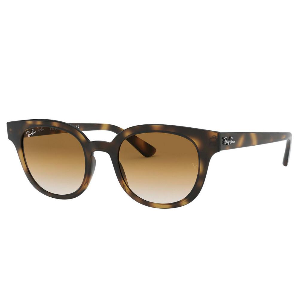 Óculos de Sol Ray-Ban Shiny Feminino RB4324L