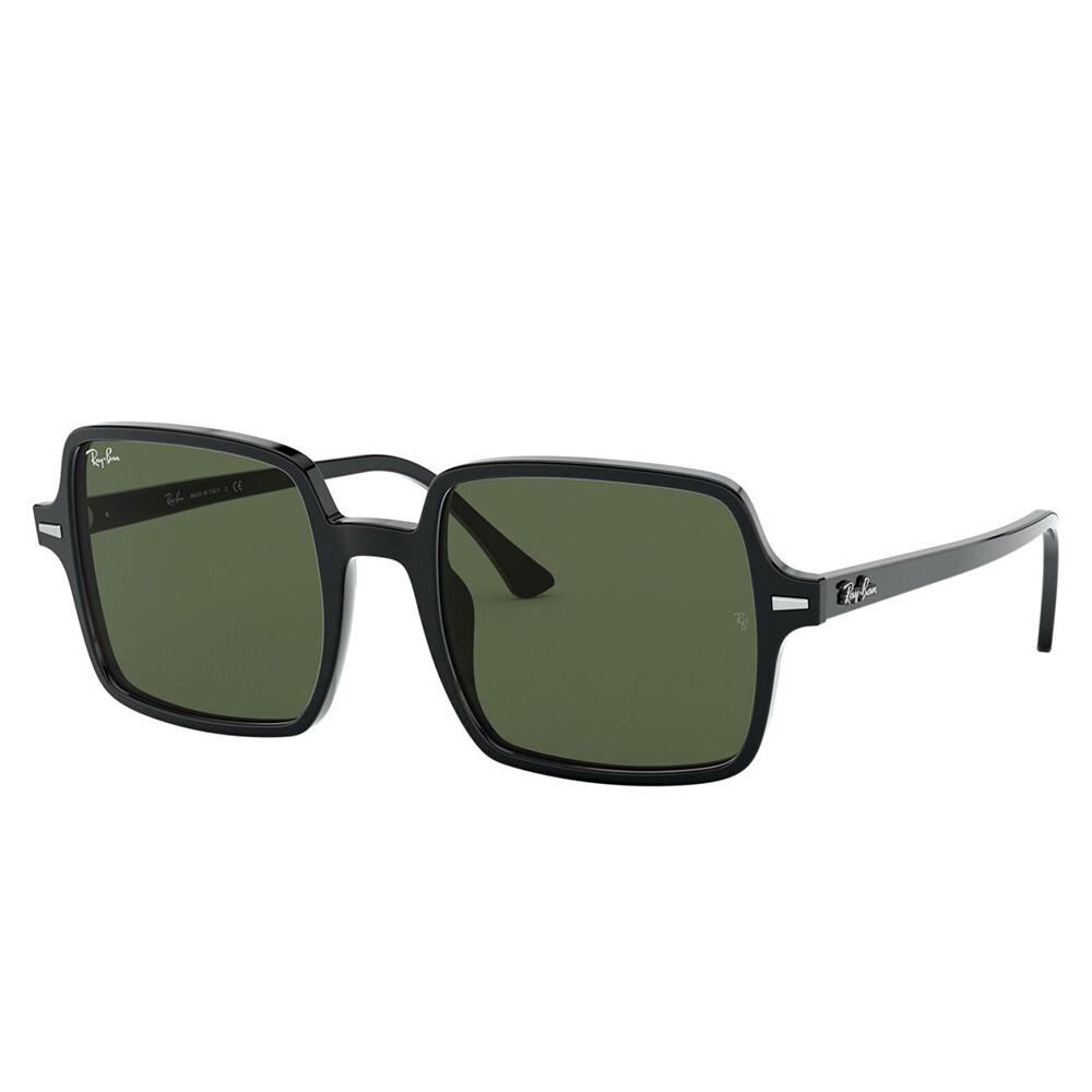 Óculos de Sol Ray-Ban Square ll Transparente Unissex RB1973
