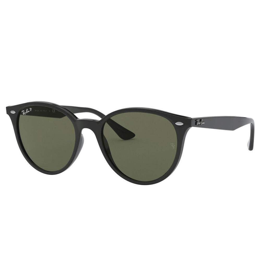 Óculos de Sol Ray-Ban Unissex Polarizado RB4305L