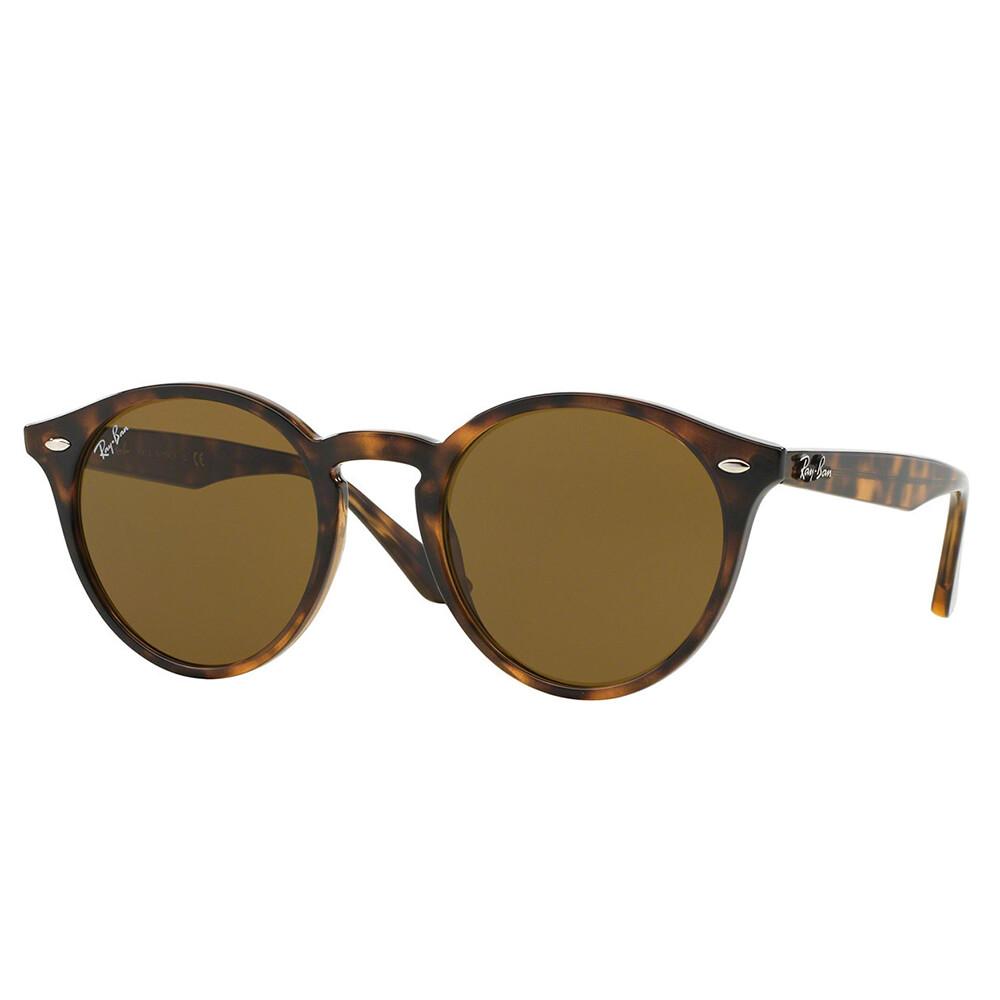 Óculos de Sol Ray-Ban Unissex RB2180L