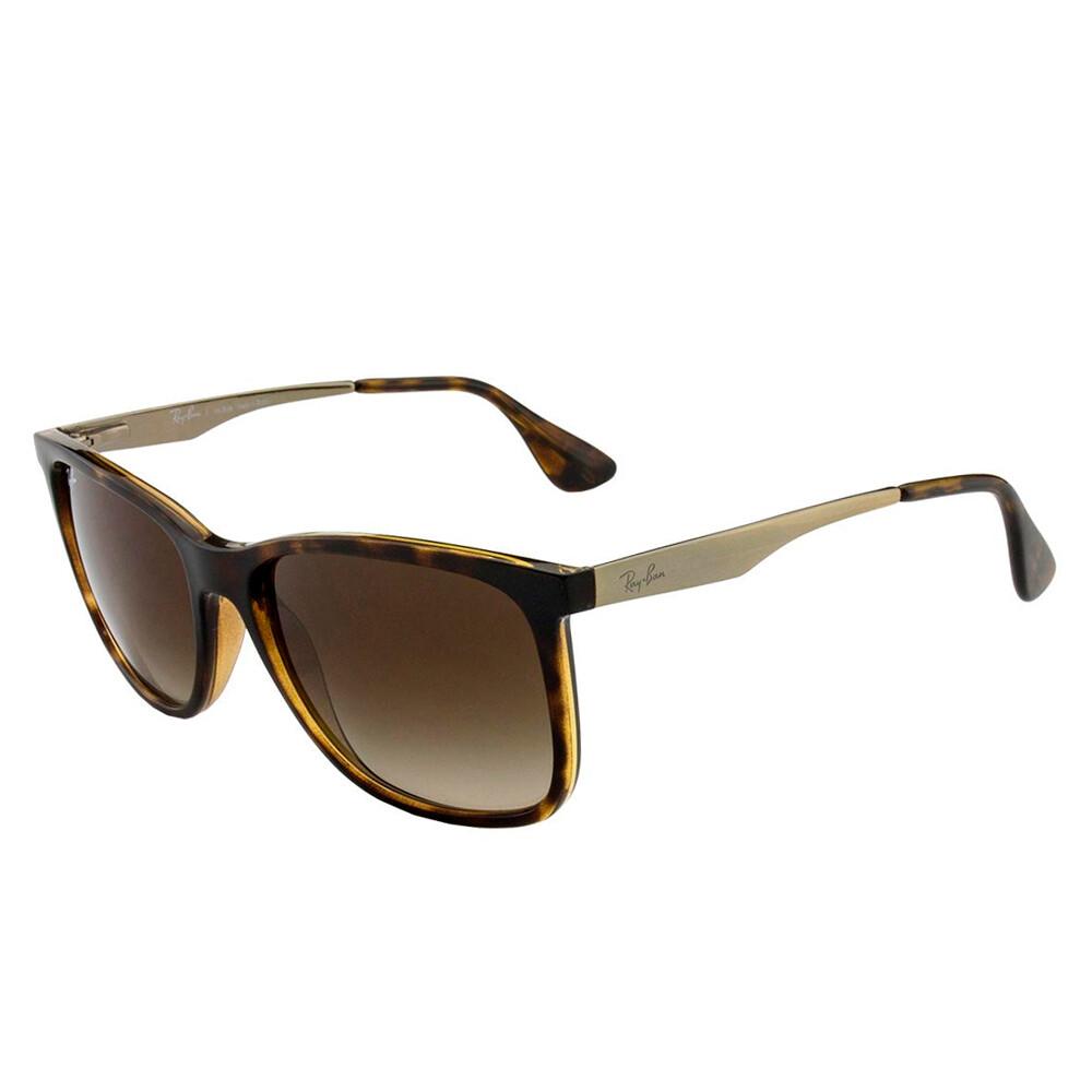 Óculos de Sol Ray-Ban Unissex RB4271L