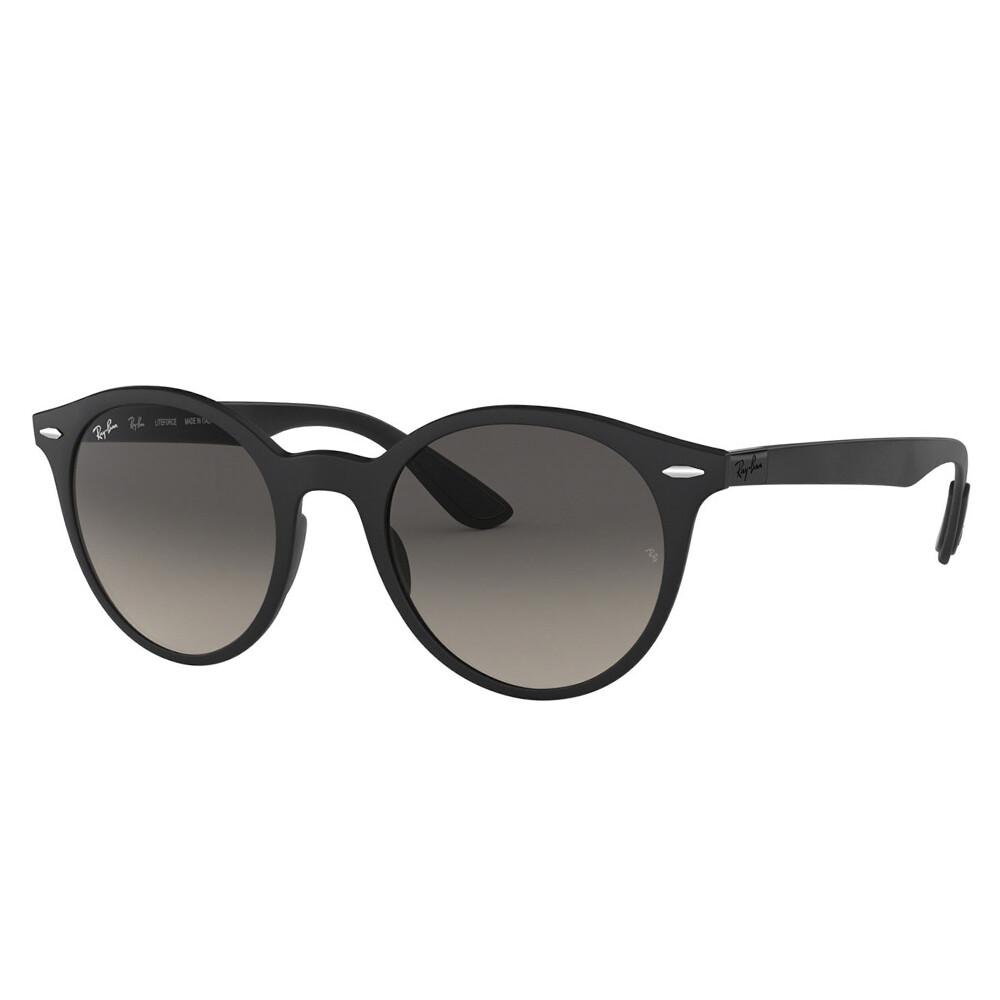 Óculos de Sol Ray-Ban Unissex RB4296