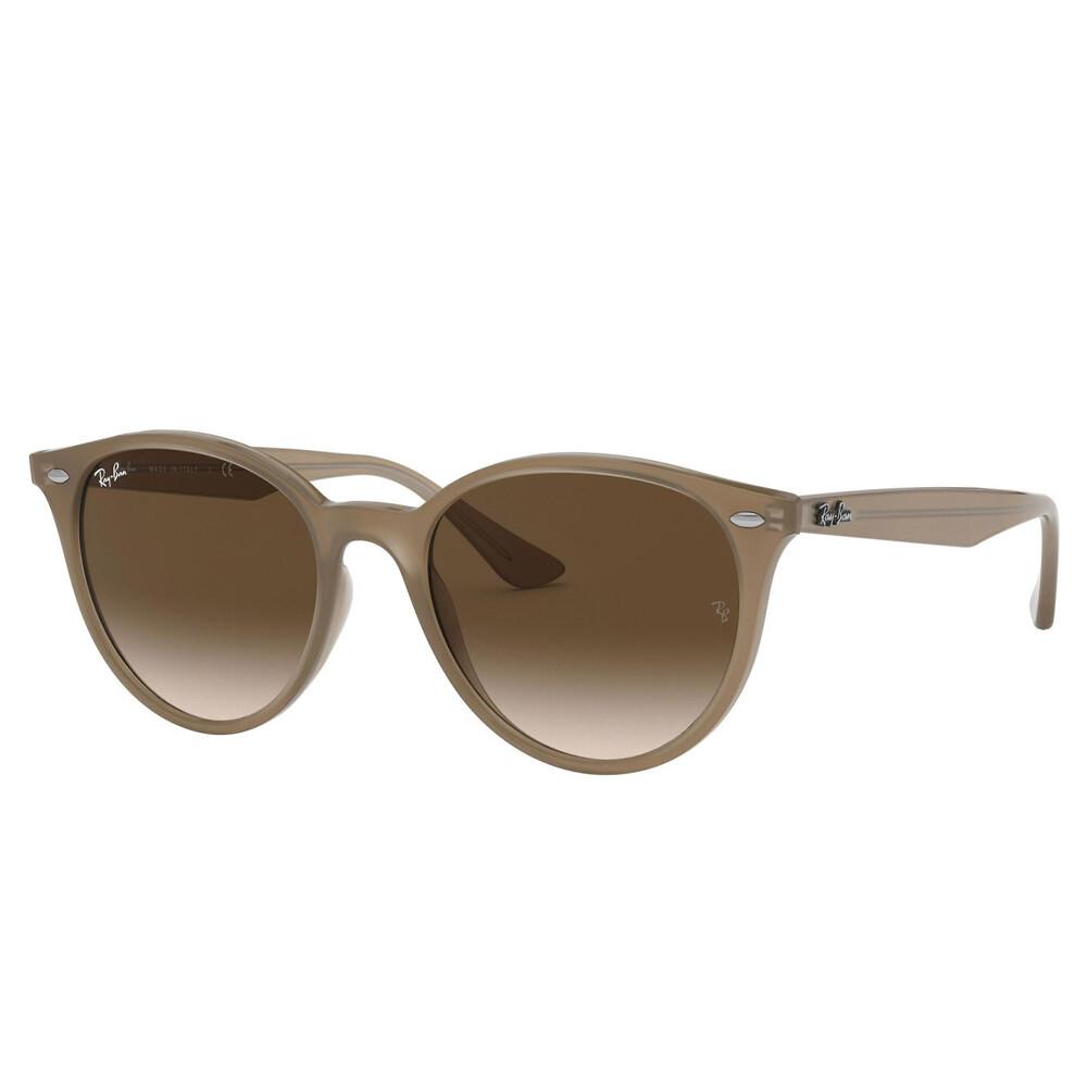 Óculos de Sol Ray-Ban Unissex RB4305L