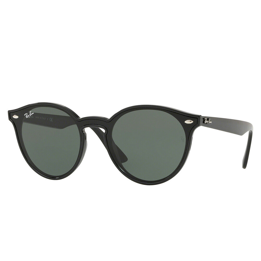 Óculos de Sol Ray-Ban Panthos Blaze Unissex RB4380N