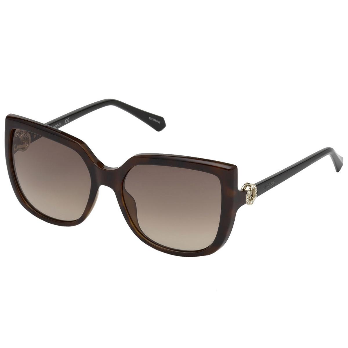 Óculos de Sol Swarovski Feminino SK0166