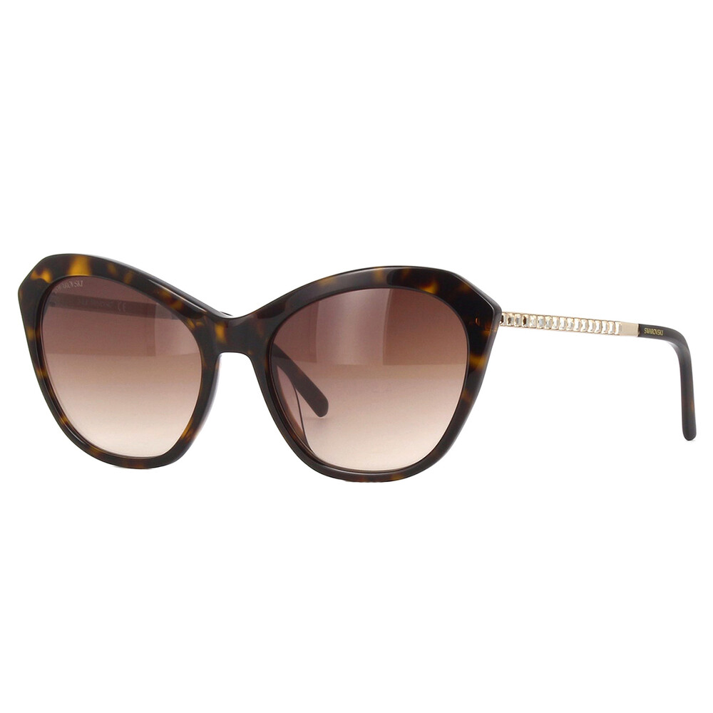 Óculos de Sol Swarovski Feminino SW143