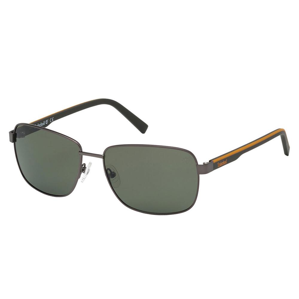 Óculos de Sol Timberland Masculino Polarizado TB9196