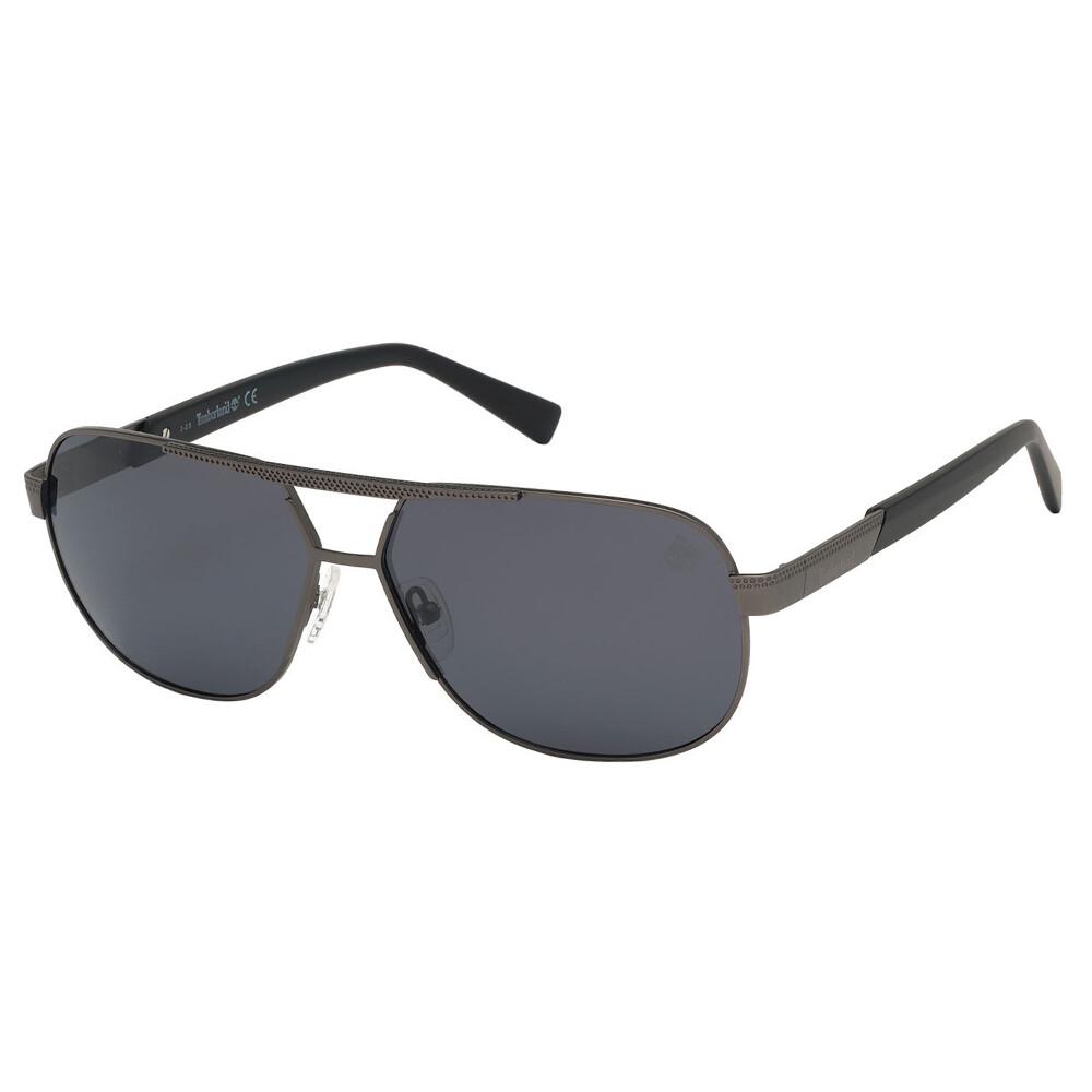 Óculos de Sol Timberland Masculino TB9213