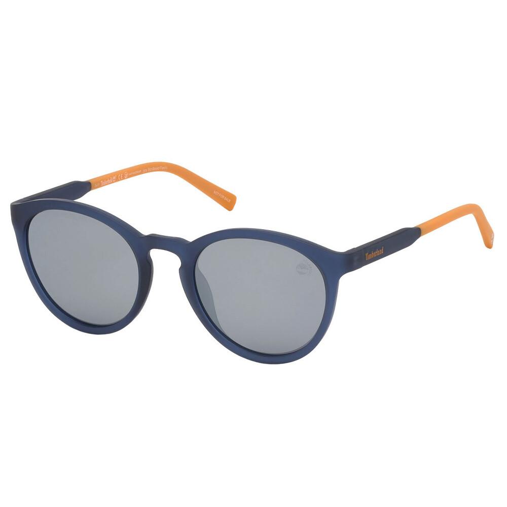 Óculos de Sol Timberland Redondo Unissex TB9182