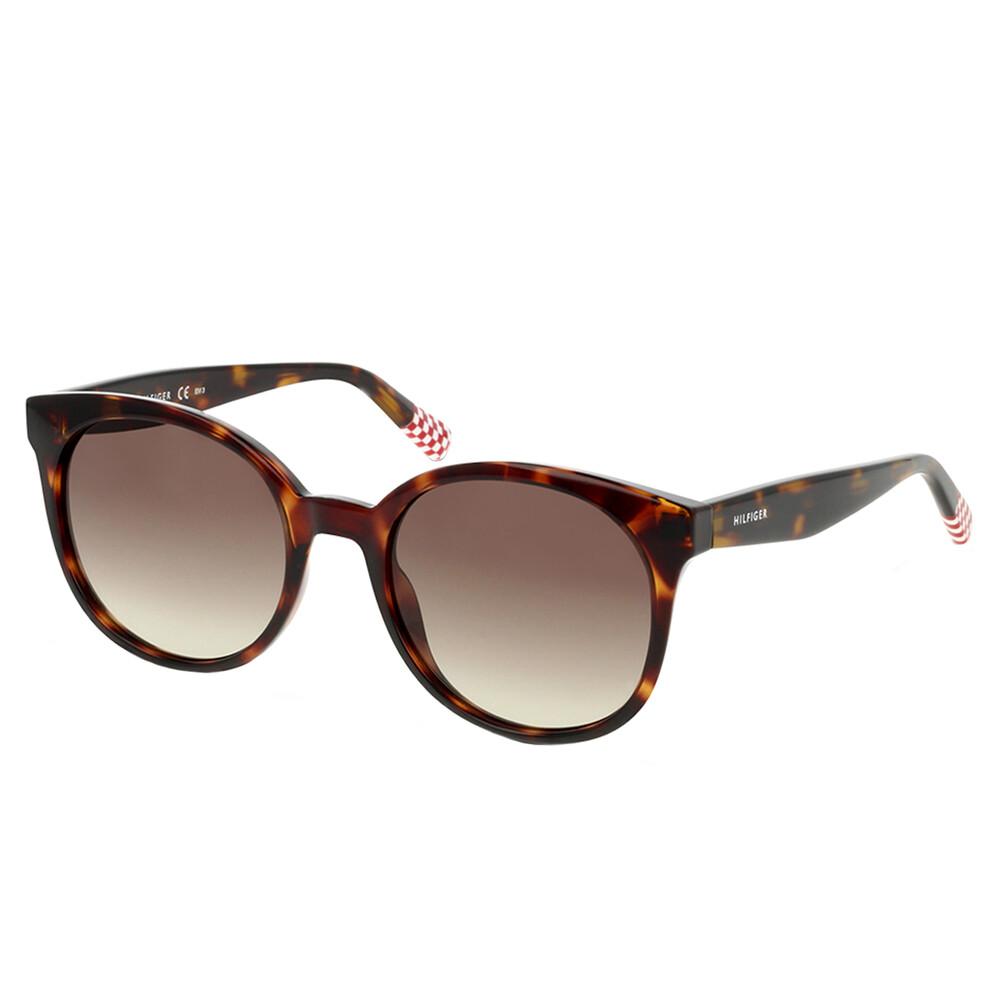 Óculos de Sol Tommy Hilfiger Feminino TH1482/S