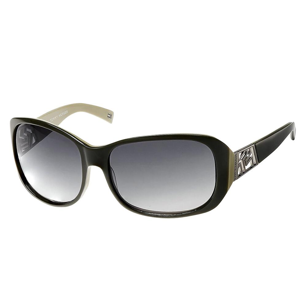 Óculos de Sol Tommy Hilfiger Feminino TH7327