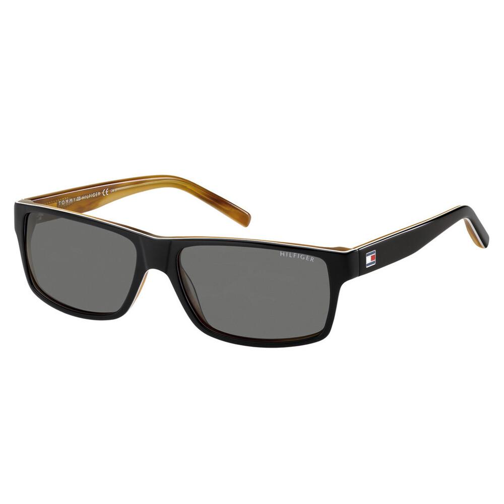 Óculos de Sol Tommy Hilfiger Masculino TH1042/S