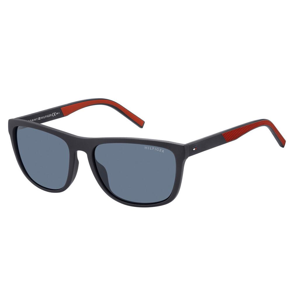 Óculos de Sol Tommy Hilfiger Masculino TH1602/G/S