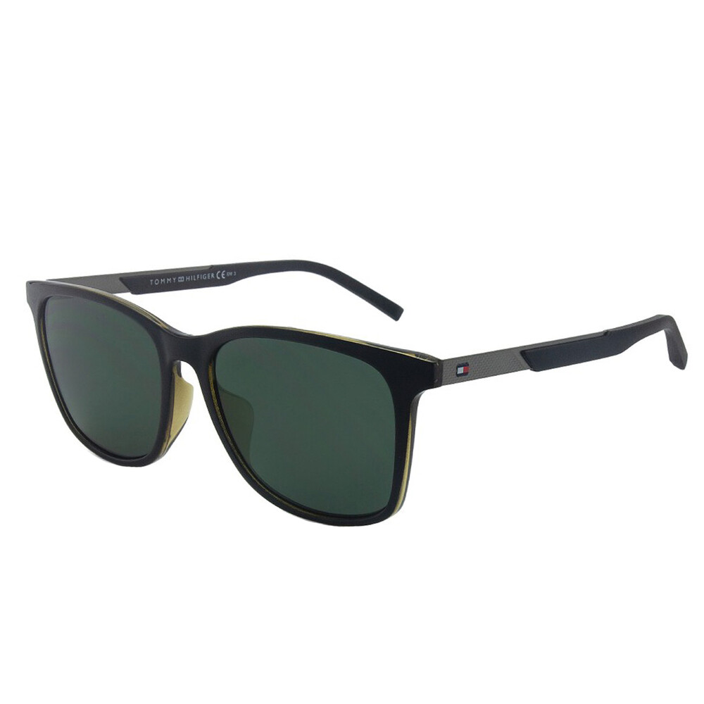Óculos de Sol Tommy Hilfiger Masculino TH1679/F/S