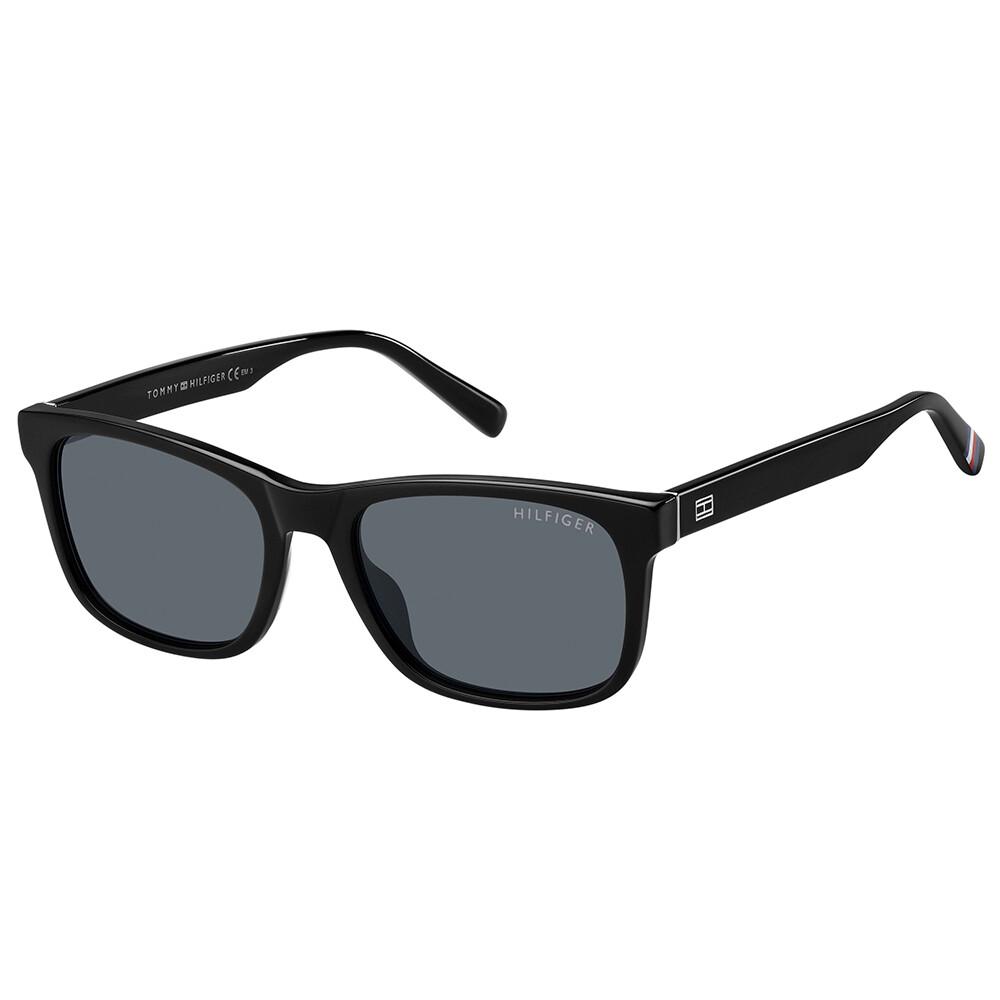 Óculos de Sol Tommy Hilfiger Masculino TH1753/S