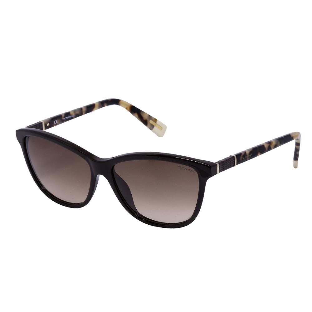 Óculos de Sol Victor Hugo Feminino SH1691