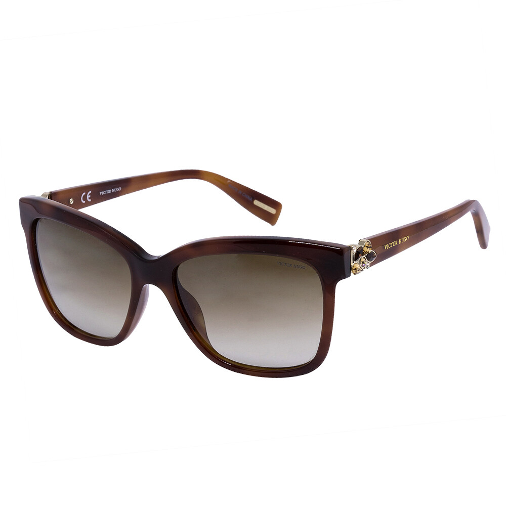 Óculos de Sol Victor Hugo Feminino SH1749S