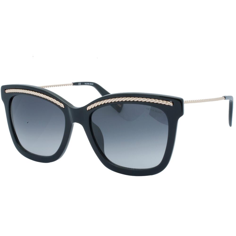 Óculos de Sol Victor Hugo Feminino SH1774