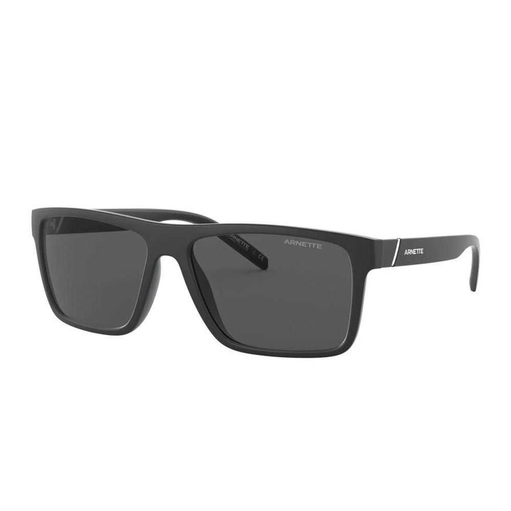 Óculos de Sol Arnette Masculino 0AN4267