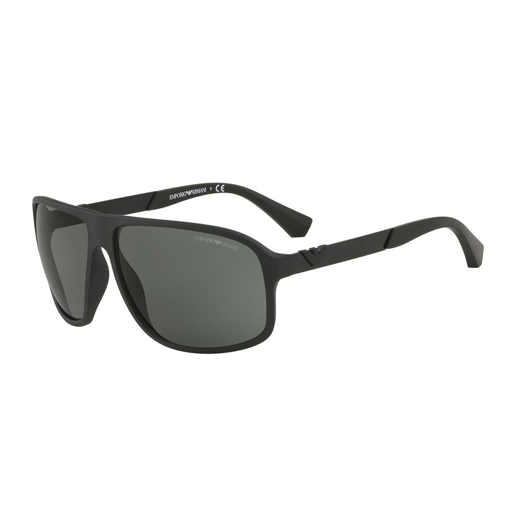 Óculos de SolEmpório Armani MasculinoEA4029