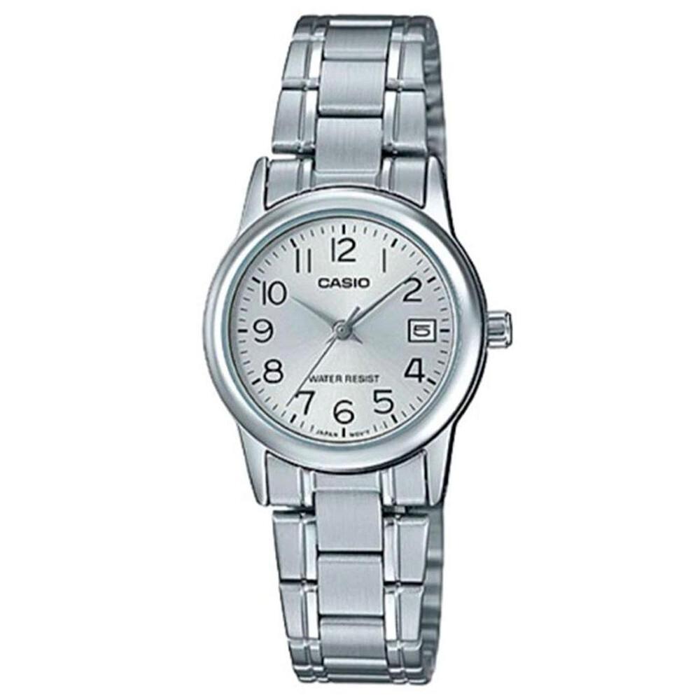 Relógio de Pulso Casio Feminino LTP-V002D