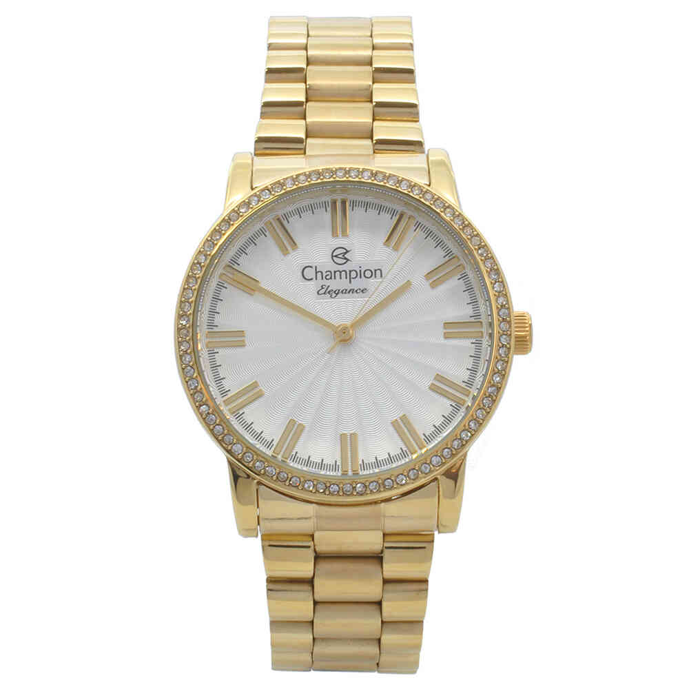 Relógio de Pulso Champion Feminino CN25798