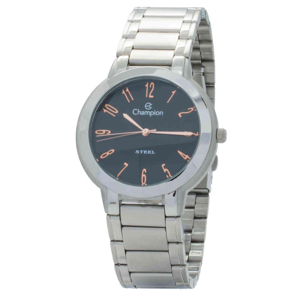 Relógio de Pulso Champion Masculino CA20009
