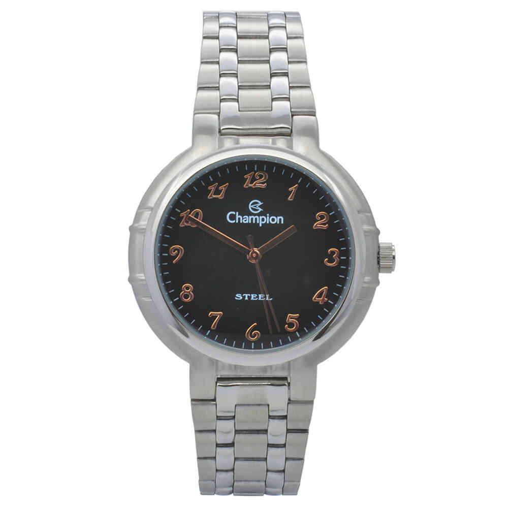 Relógio de Pulso Champion Masculino CA20241