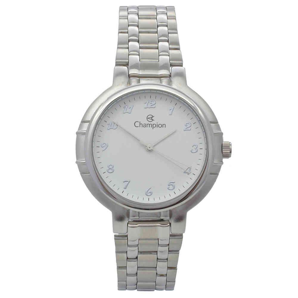 Relógio de Pulso Champion Masculino CH22082