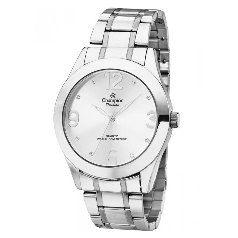 Relógio de Pulso Champion Passion Feminino CH24268