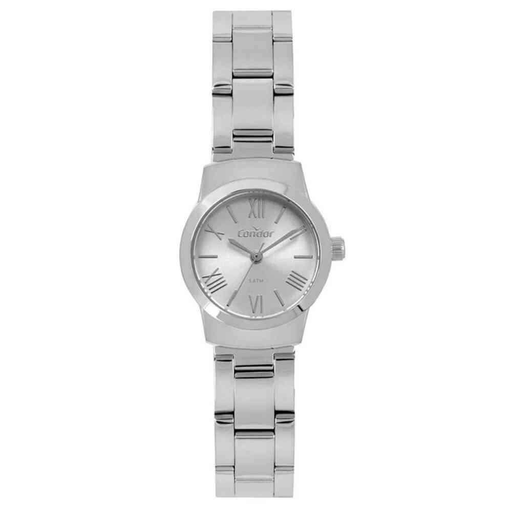 Relógio de Pulso Condor Feminino CO2035KYV