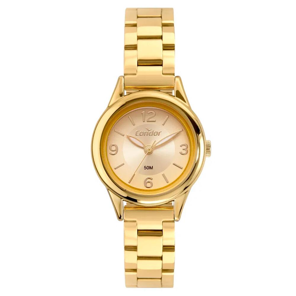 Relógio de Pulso Condor Feminino COPC21AECZ