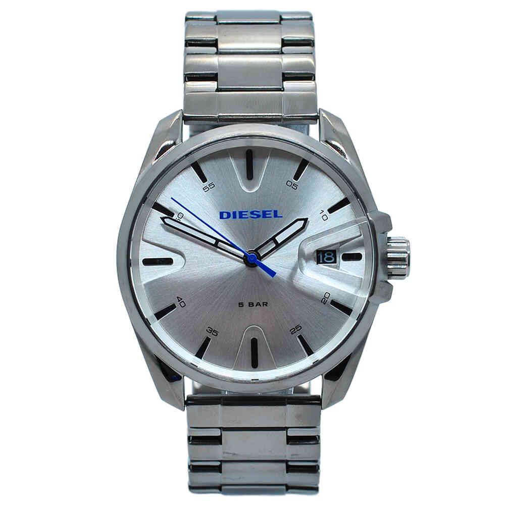 Relógio de Pulso Diesel Ms9 Masculino DZ186