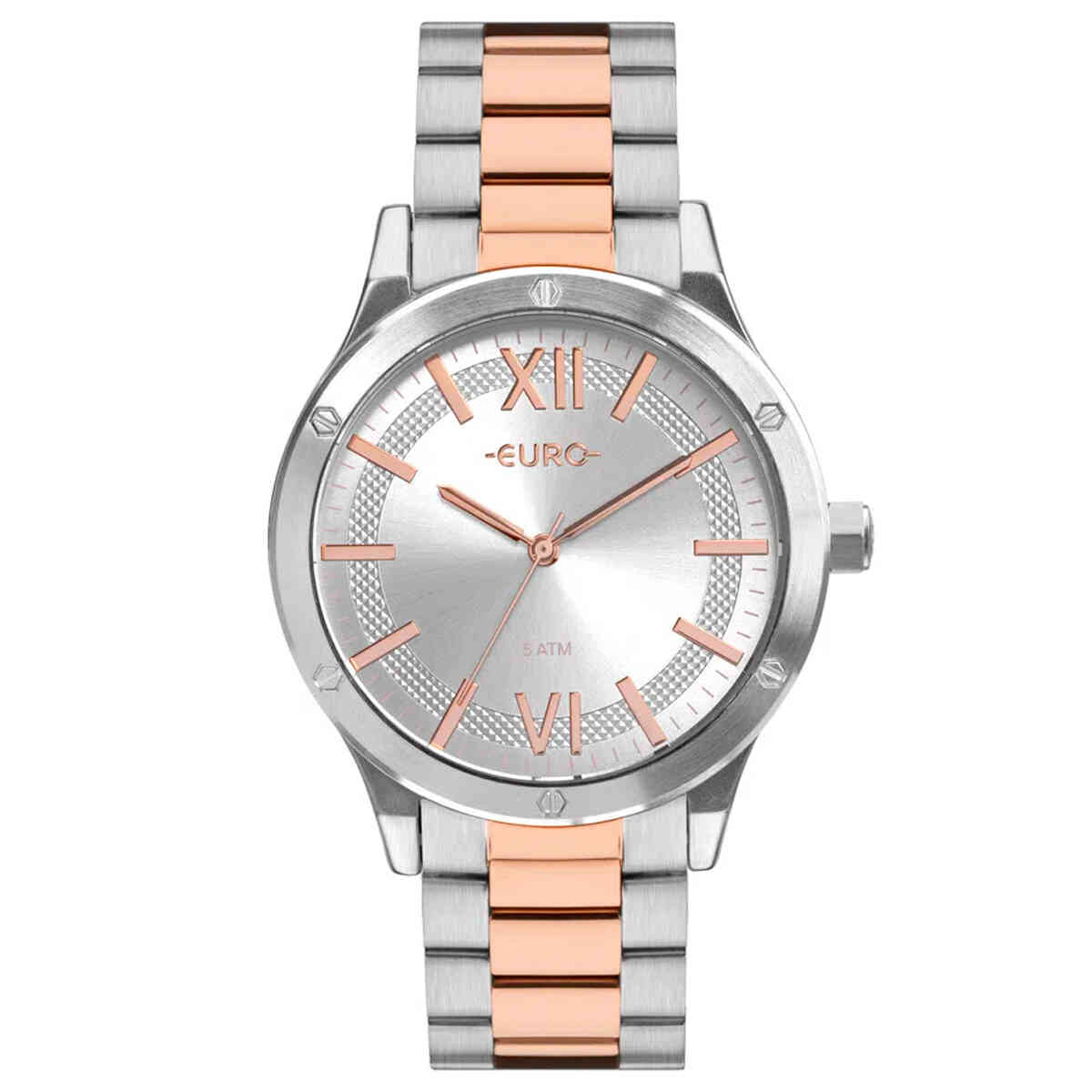 Relógio de Pulso Euro Feminino Misto EU2036YPE