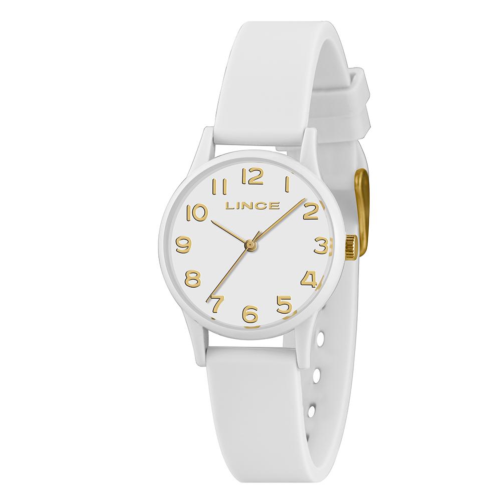 Relógio de Pulso Lince Feminino LRCJ10