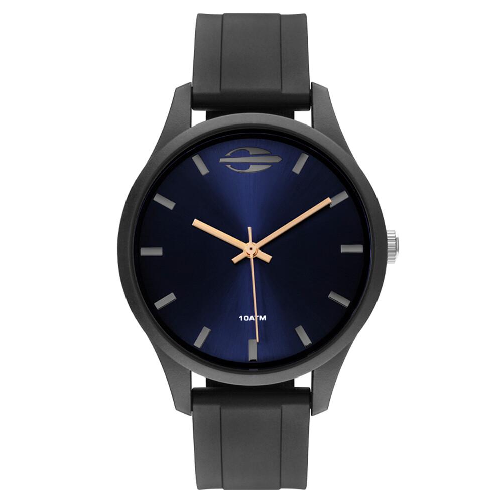Relógio de Pulso Mormaii Wave Feminino MO2035JS