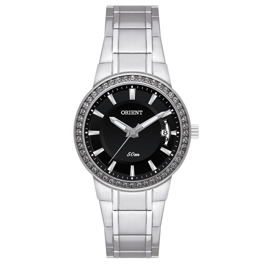 Relógio de Pulso Orient Feminino FBSS1078